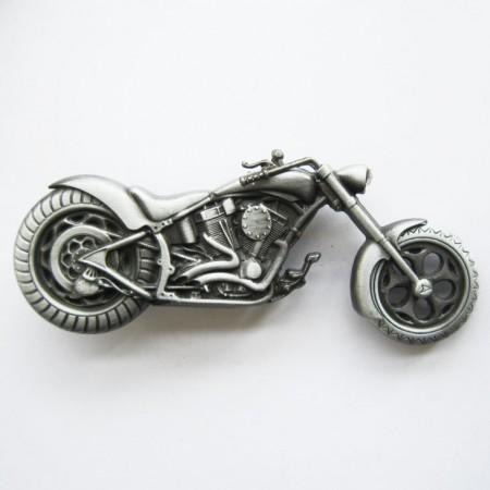 Motoros - biker övcsat  AT072AS
